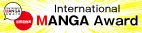 International Manga Award